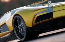 Sportscar 2