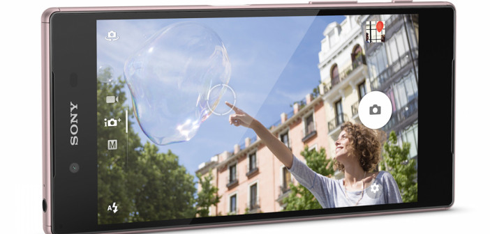 Image quality and clarity key for camera phones