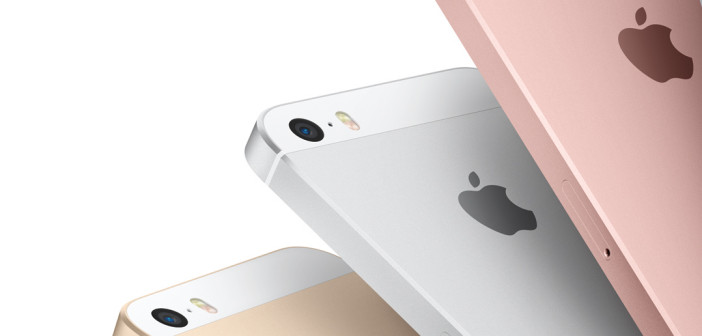 US Apple mobility partner invests in UK expansion