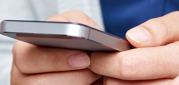Future smartphone payments to rely on software security