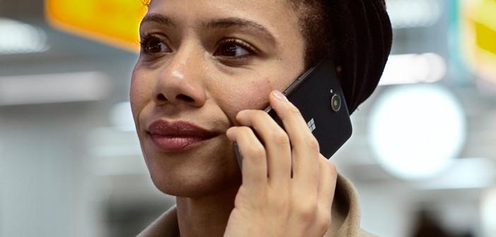 Cobham Wireless announces better in-train comms