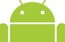 Android original