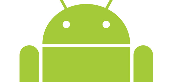 Qualcomm chipsets create Android vulnerabilities