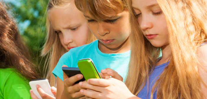 Wirecard to power Orange's m-payment for teens