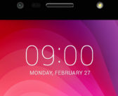 Review: Strand Consult on MWC 2017