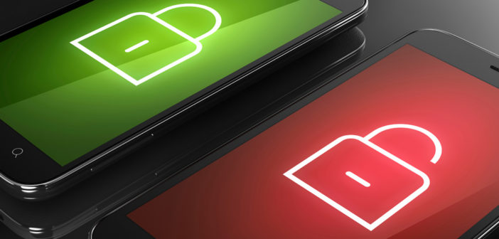 All-time high in mobile device infections
