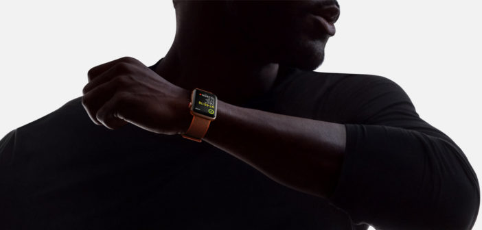 Global smartwatch shipments jump to 12m units