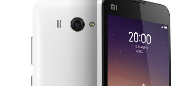 Xiaomi starts 2018 on top with record 31% share in India